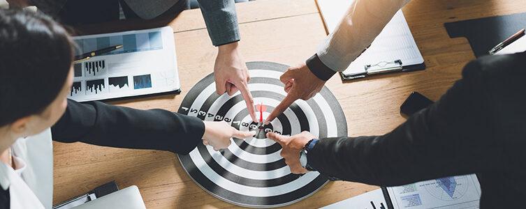 target-grow-learn